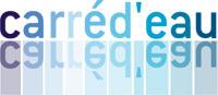 Logo Carré d'eau